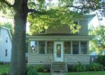 Foreclosed Home in Webster City 50595 BOONE ST - Property ID: 3980611805