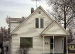 Foreclosed Home in Council Bluffs 51501 AVENUE A - Property ID: 3980623623