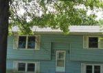 Foreclosed Home in Keokuk 52632 DORCAS DR - Property ID: 3980625820