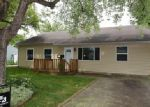 Foreclosed Home in Anderson 46017 ELLERDALE RD - Property ID: 3980631955