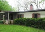 Foreclosed Home in Veedersburg 47987 N EAGLE ST - Property ID: 3980640705
