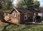 Foreclosed Home in Corydon 47112 CAPITOL BLVD - Property ID: 3980641579
