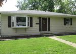 Foreclosed Home in Hobart 46342 W 2ND ST - Property ID: 3980657342