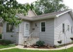 Foreclosed Home in Hammond 46324 LOCUST ST - Property ID: 3980660860