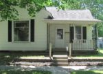 Foreclosed Home in Delphi 46923 N UNION ST - Property ID: 3980677942