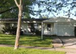 Foreclosed Home in Fort Wayne 46825 BALSAM LN - Property ID: 3980684500