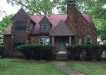 Foreclosed Home in Belleville 62220 GARDEN BLVD - Property ID: 3980691507
