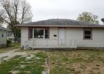 Foreclosed Home in Danville 61832 SHADOWLAWN PL - Property ID: 3980695899