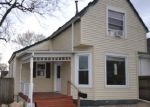 Foreclosed Home in Lincoln 62656 N MCLEAN ST - Property ID: 3980725672