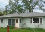 Foreclosed Home in Minonk 61760 W 1ST ST - Property ID: 3980733102