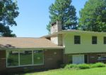 Foreclosed Home in Murphysboro 62966 TINA DR - Property ID: 3980759392