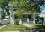 Foreclosed Home in Decatur 62522 W DECATUR ST - Property ID: 3980764203