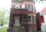 Foreclosed Home in Chicago 60636 S BISHOP ST - Property ID: 3980776473