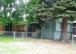 Foreclosed Home in Coeur D Alene 83815 W LAUF LN - Property ID: 3980791809