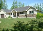 Foreclosed Home in Shelley 83274 E 950 N - Property ID: 3980793555