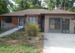 Foreclosed Home in New Plymouth 83655 W ELM ST - Property ID: 3980795300