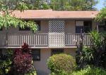 Foreclosed Home in Lahaina 96761 WAINEE ST - Property ID: 3980797500