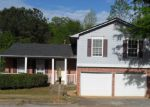 Foreclosed Home in Lithonia 30058 STONEWOOD CT - Property ID: 3980803634