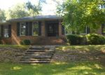 Foreclosed Home in Montezuma 31063 LAKESHORE DR - Property ID: 3980805832