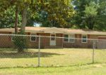 Foreclosed Home in Warner Robins 31093 ALABAMA AVE - Property ID: 3980821139