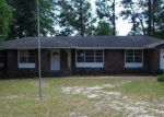 Foreclosed Home in Augusta 30909 WILDWOOD DR - Property ID: 3980837797