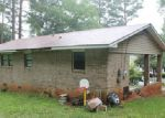 Foreclosed Home in Greensboro 30642 OAK ST - Property ID: 3980847425