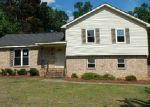 Foreclosed Home in Augusta 30907 MOREHEAD DR - Property ID: 3980858373