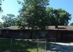 Foreclosed Home in Jacksonville 32220 STUART AVE - Property ID: 3980867128