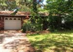 Foreclosed Home in Saint Petersburg 33710 COUNTRY CLUB RD N - Property ID: 3980868896