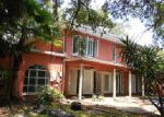 Foreclosed Home in Tampa 33609 S WEST SHORE BLVD - Property ID: 3980872387
