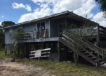Foreclosed Home in Clewiston 33440 N ISORA ST - Property ID: 3980890794
