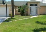 Foreclosed Home in Port Saint Lucie 34952 SE APPAMATTOX TER - Property ID: 3980893410