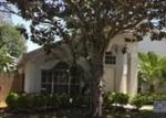 Foreclosed Home in Ocoee 34761 ENOLA WAY - Property ID: 3980902610