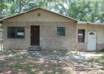 Foreclosed Home in Tampa 33613 E 145TH AVE - Property ID: 3980931517