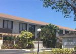 Foreclosed Home in North Miami Beach 33160 NE 164TH ST - Property ID: 3980932839