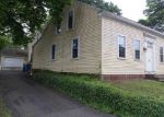 Foreclosed Home in Meriden 6450 CURTIS ST - Property ID: 3980973568
