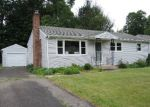 Foreclosed Home in Wethersfield 06109 DIX RD - Property ID: 3980978379