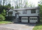 Foreclosed Home in Enfield 06082 DIAMOND DR - Property ID: 3980982771