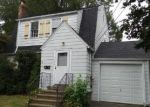 Foreclosed Home in Stratford 06614 HARVARD AVE - Property ID: 3980985386