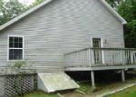 Foreclosed Home in Sandy Hook 6482 OLD GREEN RD - Property ID: 3980986712