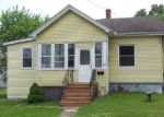 Foreclosed Home in New Britain 06051 BINGHAM ST - Property ID: 3981001599