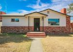 Foreclosed Home in Taft 93268 E LUCARD ST - Property ID: 3981023493