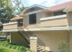 Foreclosed Home in Stanton 90680 MOORDALE CIR - Property ID: 3981042771