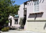 Foreclosed Home in Long Beach 90806 W 21ST ST - Property ID: 3981051522