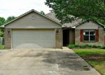Foreclosed Home in Conway 72034 PYRAMID DR - Property ID: 3981061146