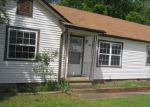 Foreclosed Home in Fort Smith 72903 N 43RD ST - Property ID: 3981066409