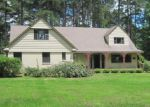 Foreclosed Home in Camden 71701 LAKESIDE AVE - Property ID: 3981069928