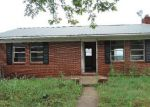 Foreclosed Home in Booneville 72927 S STATE HIGHWAY 116 - Property ID: 3981078231