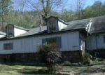 Foreclosed Home in Hayden 35079 BANGOR HOLLOW RD - Property ID: 3981113275