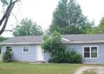 Foreclosed Home in Huntsville 35806 CATCHINGS DR NW - Property ID: 3981116786